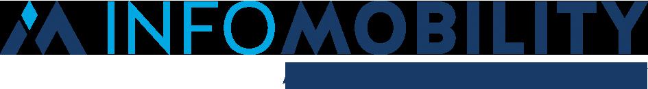 info-mobility-logo-220