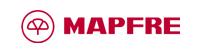 mapfre-puglisauto