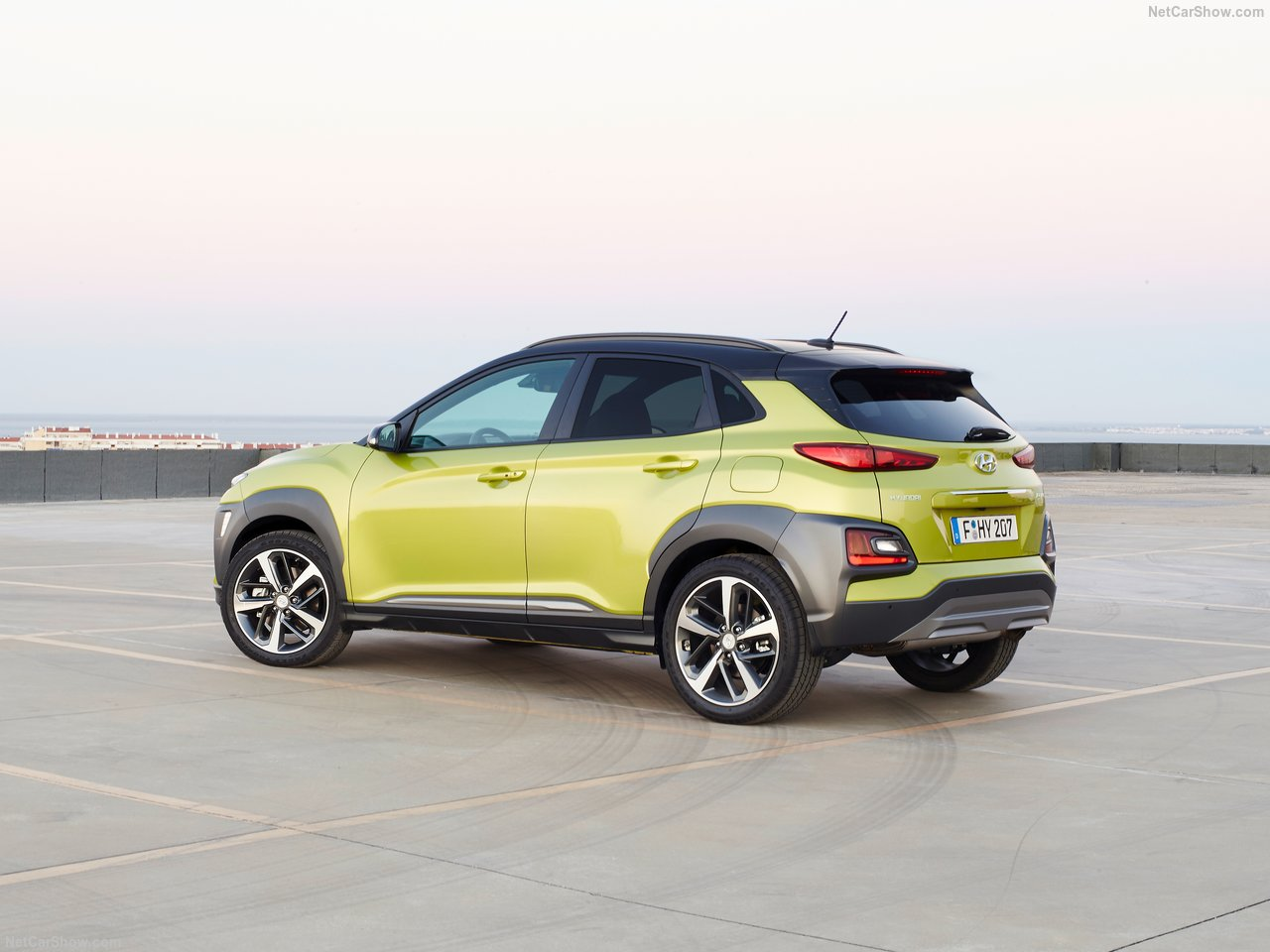 Hyundai-Kona-2018-1280-0e