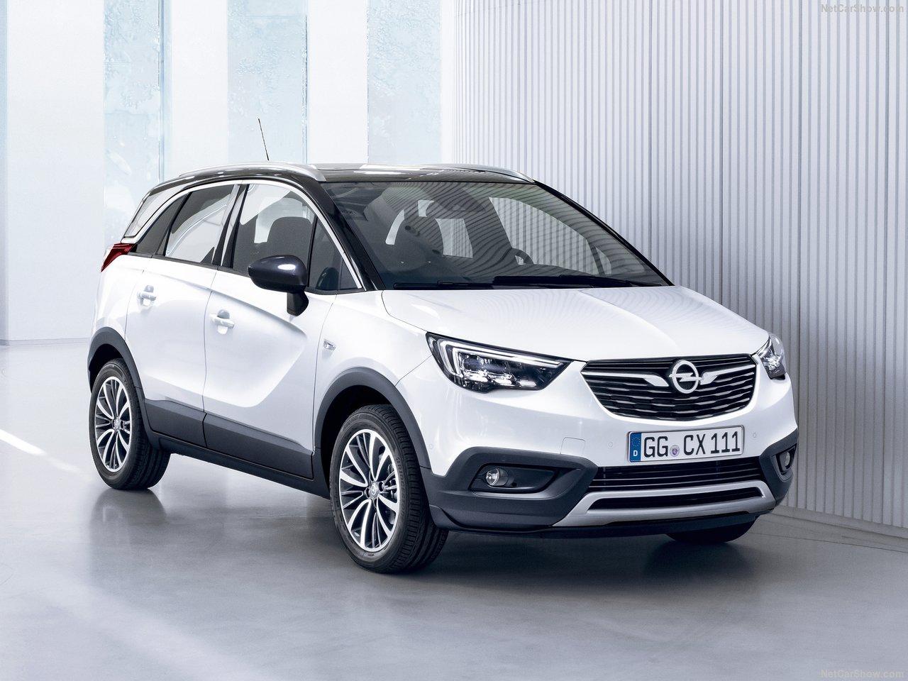 Opel-Crossland_X-2018-1280-0f