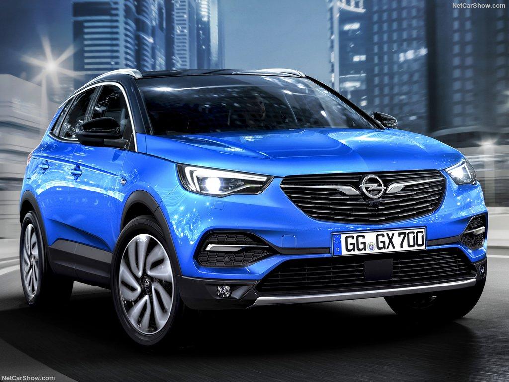 Opel-Grandland_X-2018-1024-06