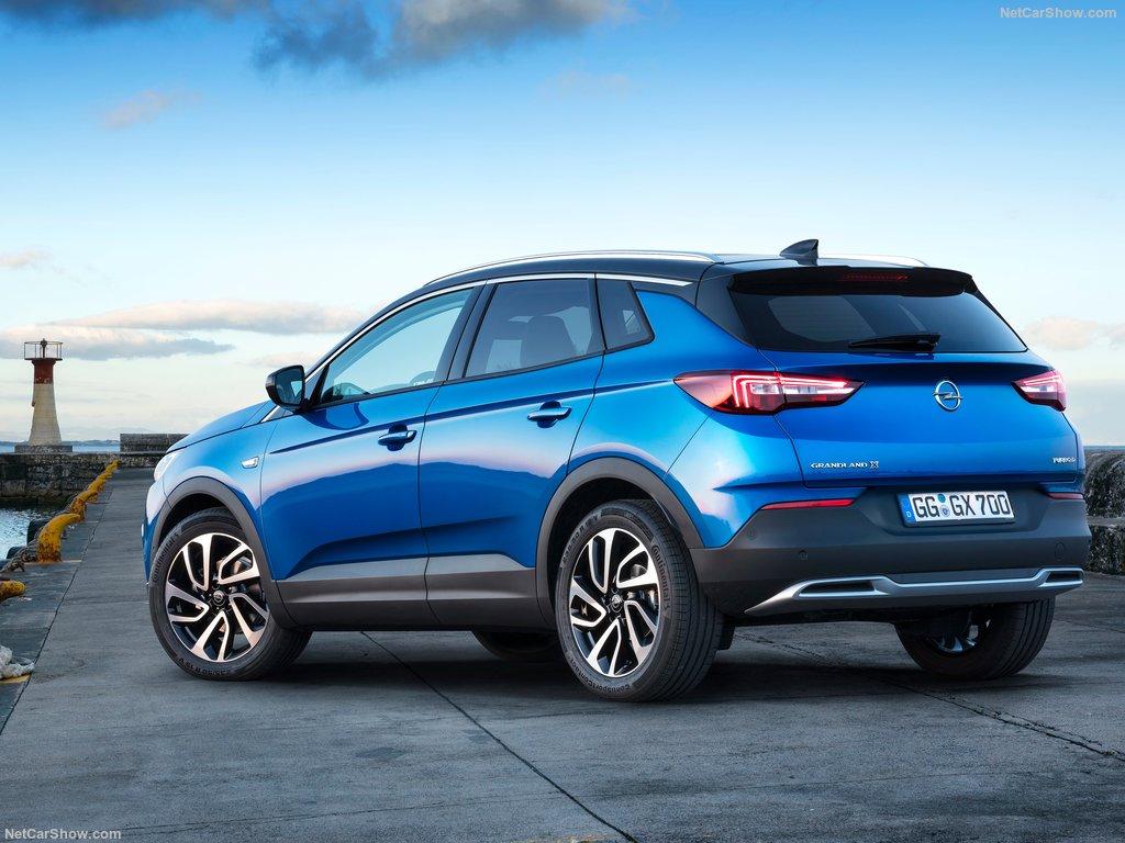 Opel-Grandland_X-2018-1024-14