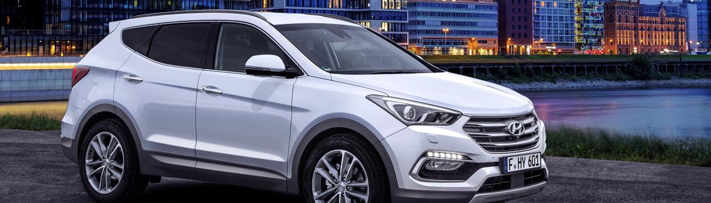 Hyundai_SantaFe1