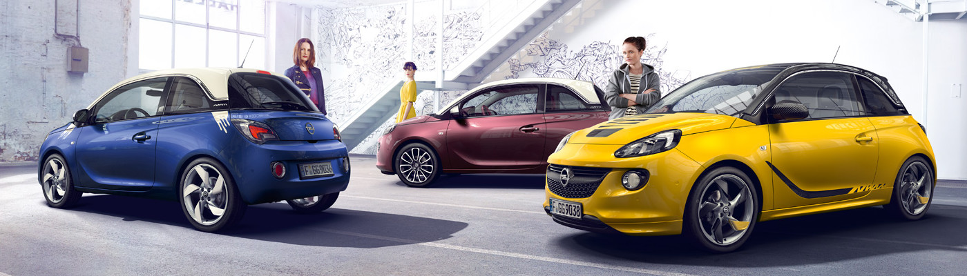 Opel_adam_colors1
